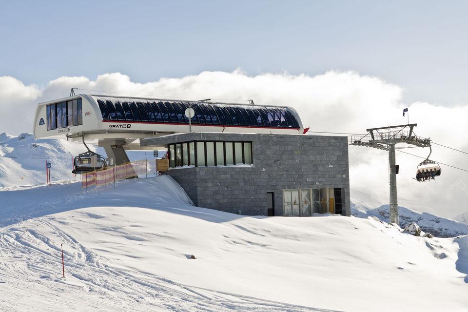 skien-ischgl