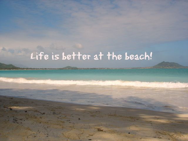 life_is_better_at_the_beach