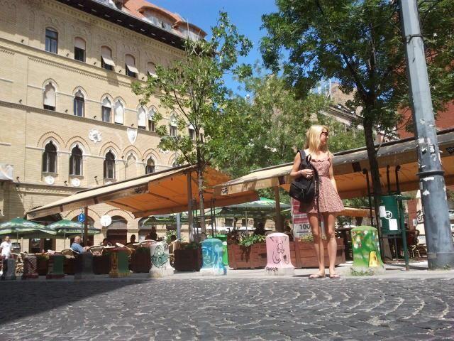 Wat-te-doen-in-Boedapest