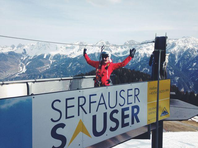 serfauser_sauser_adrenaline