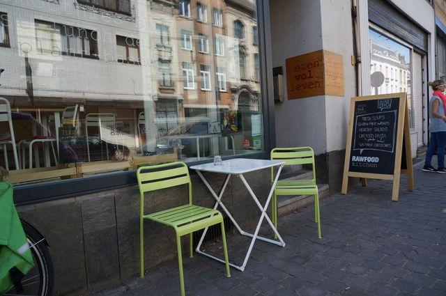 Antwerpen_proeft_gezond