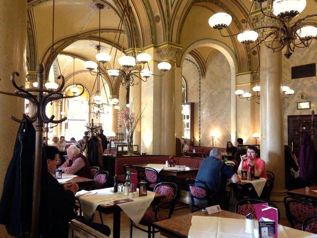 cafe_central_wenen