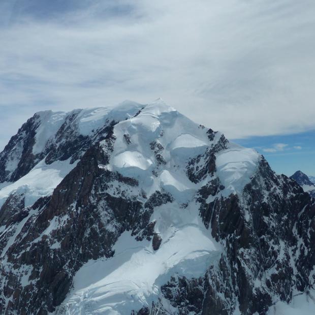 Mountain_Snow NZ