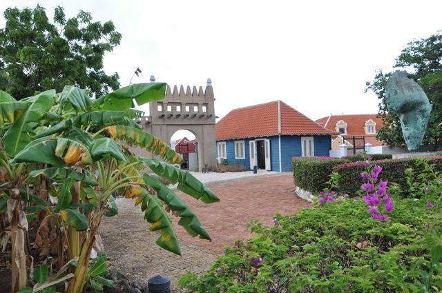 kura_hulanda_museum
