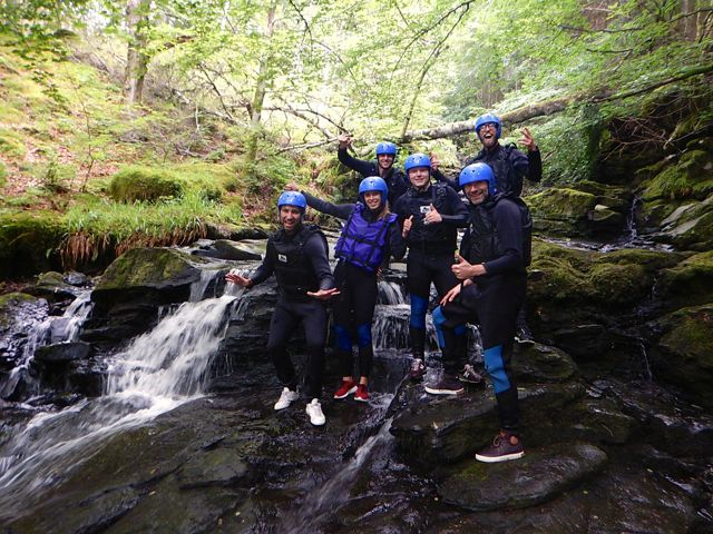 microadventure_canyoning_groep