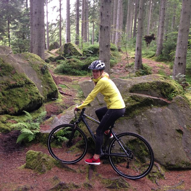 microadventure_mountainbiken