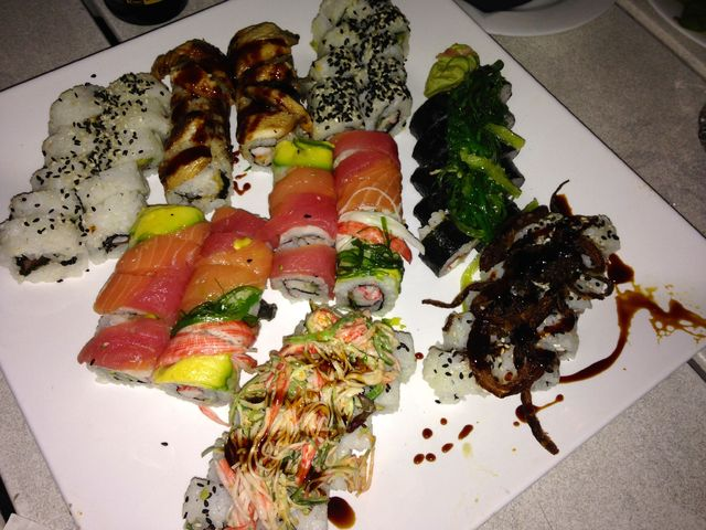 curacao_sushi_saint_tropez
