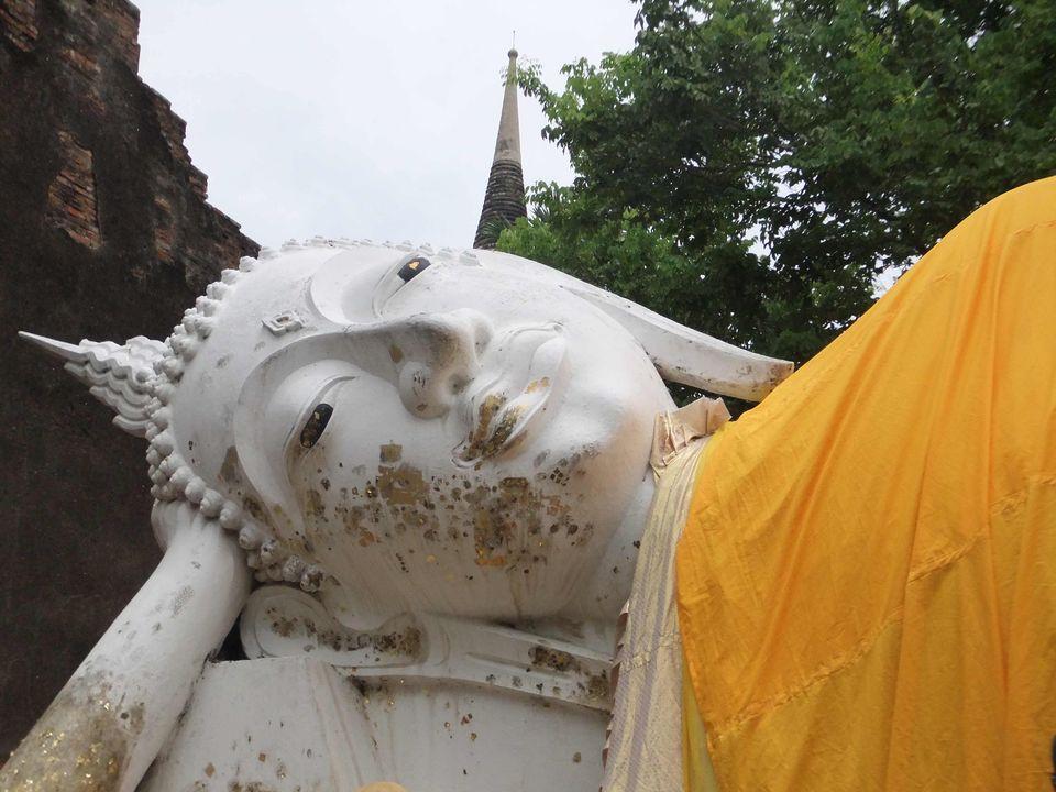 Thailand-travelvalley