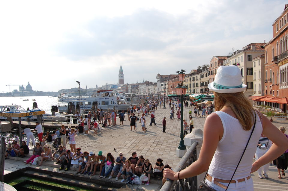 venetie_toeristen