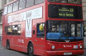 800px-London_Bus_route_211_A.jpg