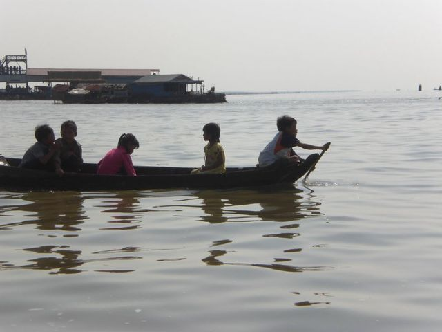 cambodja_meer
