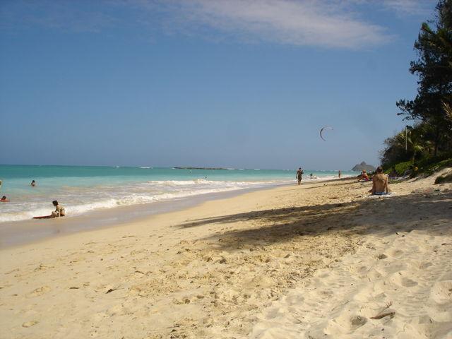 lanikai_beach