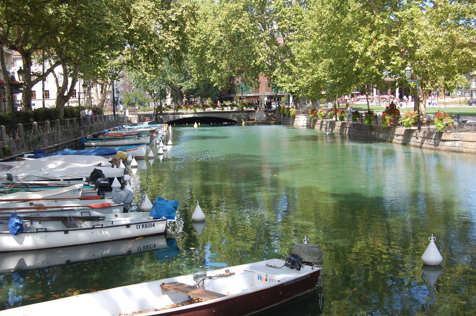 annecy_stad