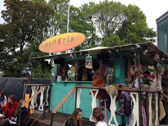 hippiemarkt_ibiza_eten