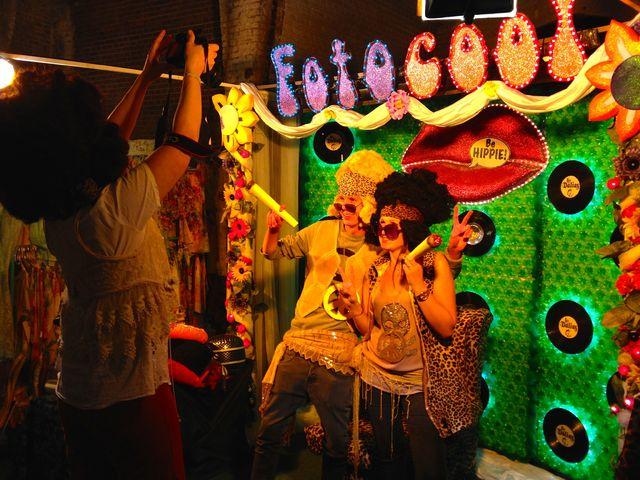 hippiemarkt_ibiza_foto's
