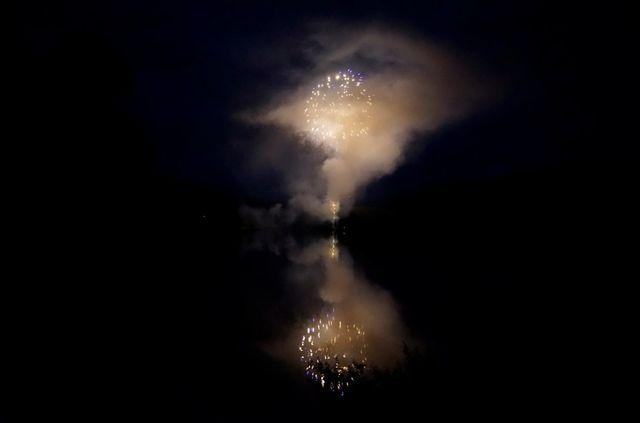 vuurwerk_14_juli