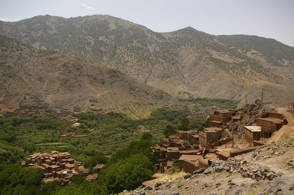 marokko-tizi-oussem