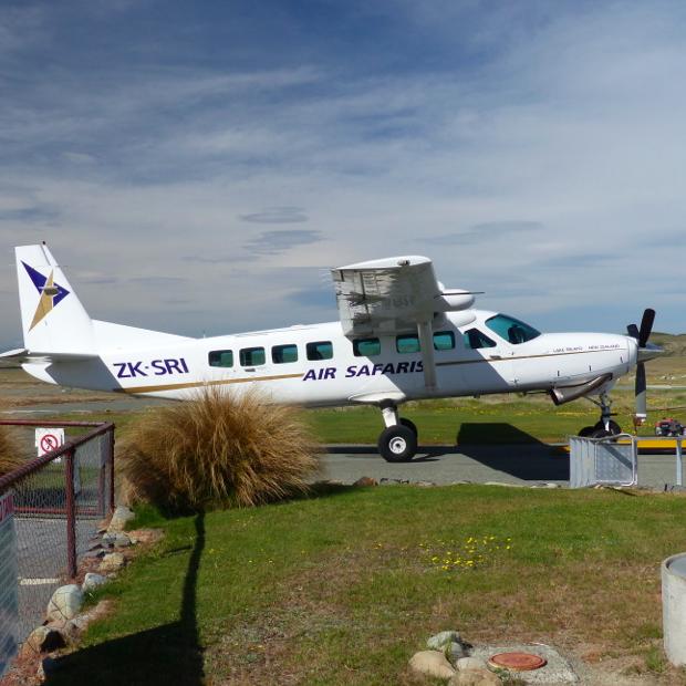 Vliegtuigje_NieuwZeeland