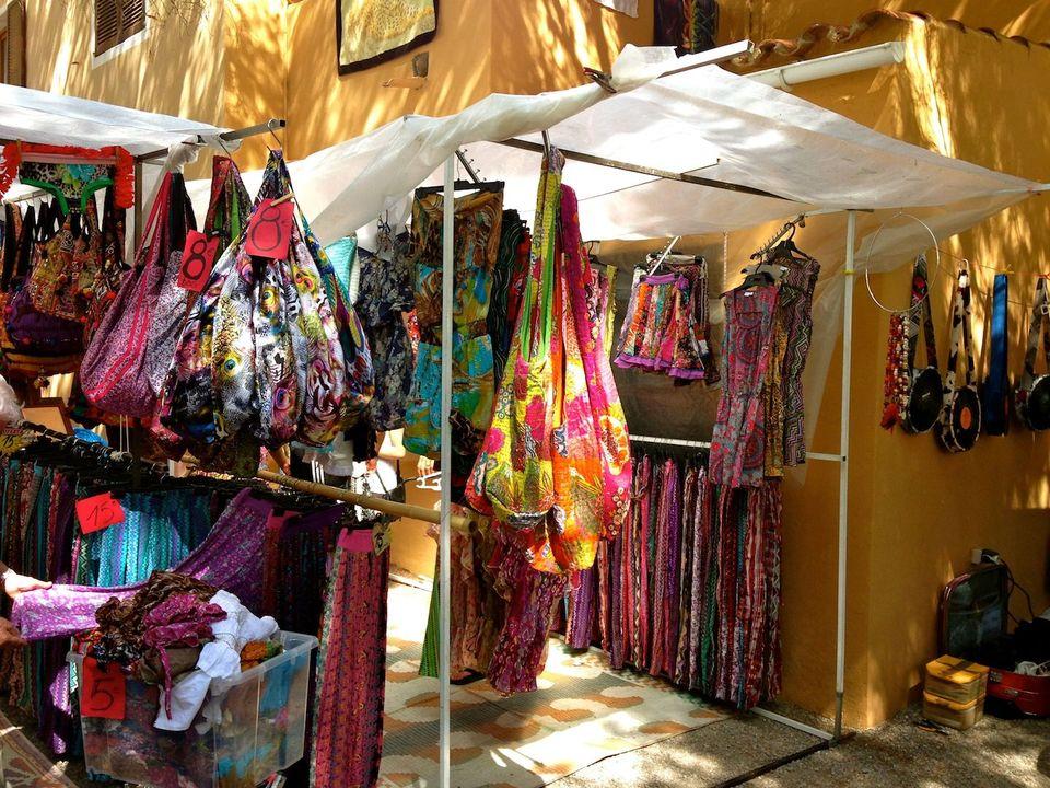 hippiemarkten_ibiza