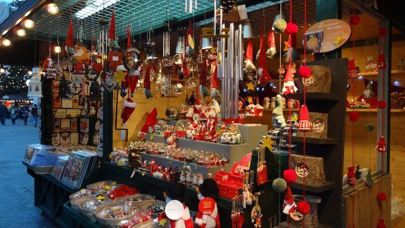 kraampjes-kerstmarkt