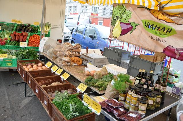 culinair_wenen_boerenmarkt