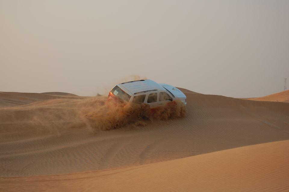 dubai_jeep_safari