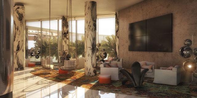 lobby_hard_rock_hotel_ibiza