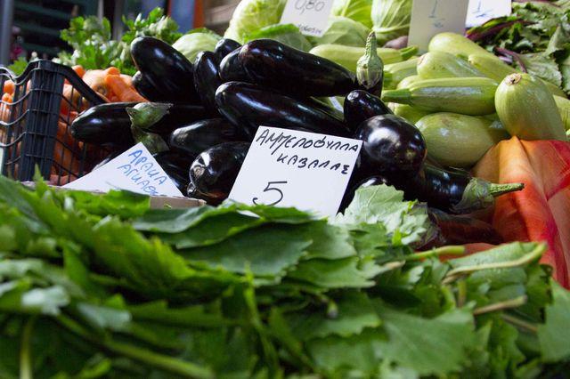 mediterraan_eten_grieks_groente_markt