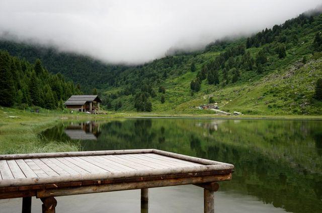 Lac_du_Tueda