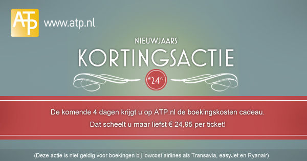 atp.nl