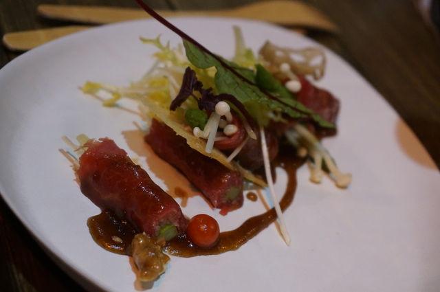 Oriental_cuisine_O&O_Antwerpen