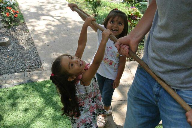 kids-costa-rica