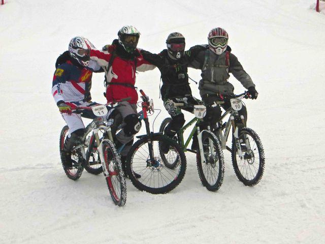 mtb_in_de_sneeuw_menuires