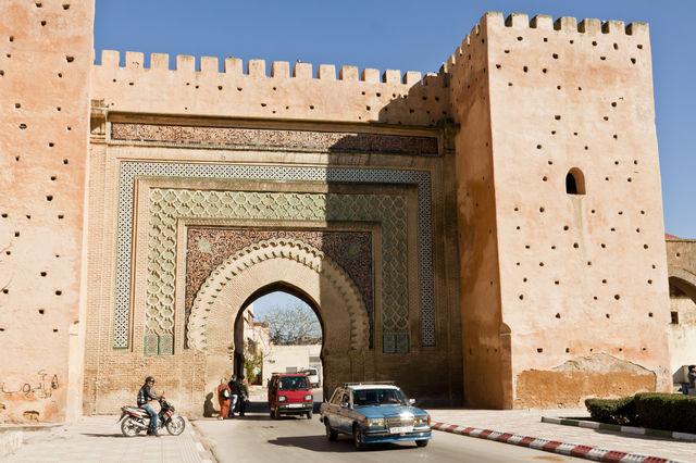 marokko_meknes