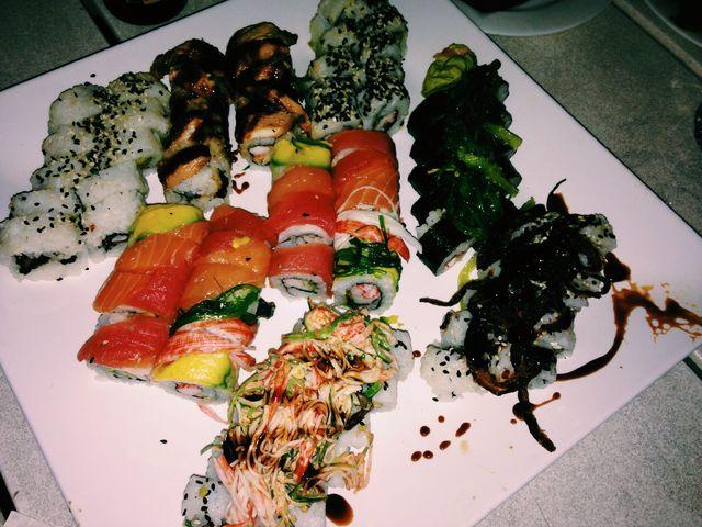 photo_diary_juni_sushi