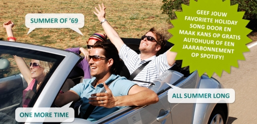 Actie_sunny_cars_travelvalley.png