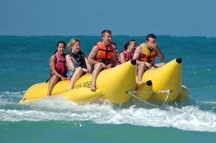 Bananenboot.jpg
