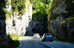 Bergweg2KL.jpg