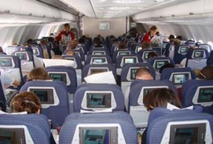 Binnenkant%20vliegtuig%20heenreis_resize.jpg