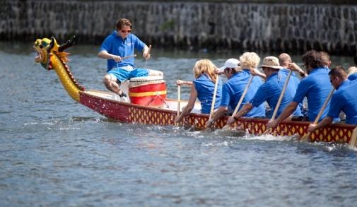 Drakenboot_Festival_©YoranFotografie.jpg