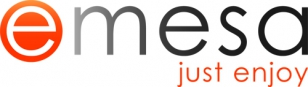 Emesa_logo_CMYK_klein.jpg