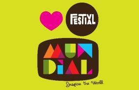 Festival-Mundial.jpg