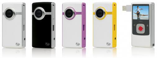 Flip-UltraHD-Camcorder-ultrahd.jpg