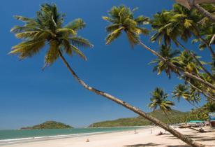 Goa.jpg
