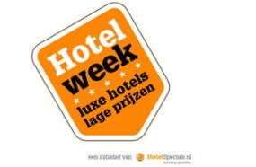 Hotelweek_sterrenlogo.jpg