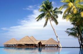Malediven1.jpg