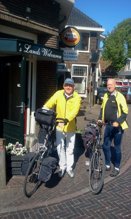 Onderweg_Purmerend_Alkmaar.jpg