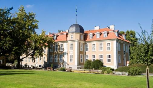 Parkhotel_Schloss_Meisdorf.jpg
