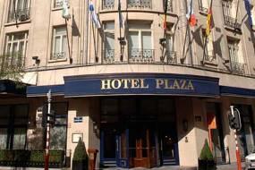 Plaza-Hotel-Brussels.jpg