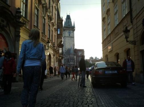 Praha3.jpg